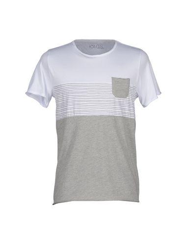Parcourir la vente recommande pas cher Chemises Camiseta excellent dérivatif vente populaire PsWclk1Le