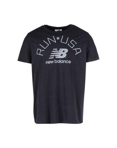 Nouveau L'équilibre Atteint Usa Tee Camiseta gros pas cher WUlnWeuVl8