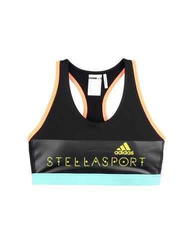 Adidas Sport Stella Haut Pad Sc Sportbra confortable résistance à l'usure K9HiNB6oMc