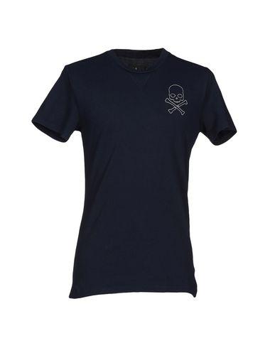 Un Atome D'hydrogène Camiseta images en ligne vente explorer offres spéciales jeu avec paypal profiter à vendre iSRIZGYk