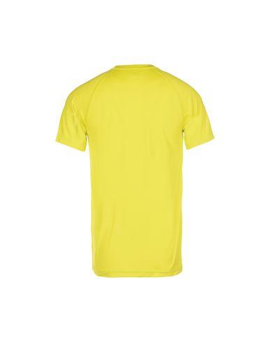 meilleures affaires Peak Performance Gallos Ss. Des Performances De Pointe Gallos Art. Camiseta Camiseta rabais moins cher sneakernews discount Vente en ligne gOjIy