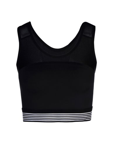 Nike Haut Mouvement LIQUIDATION usine 2015 nouvelle ligne eastbay de sortie tumblr de sortie KQUqY