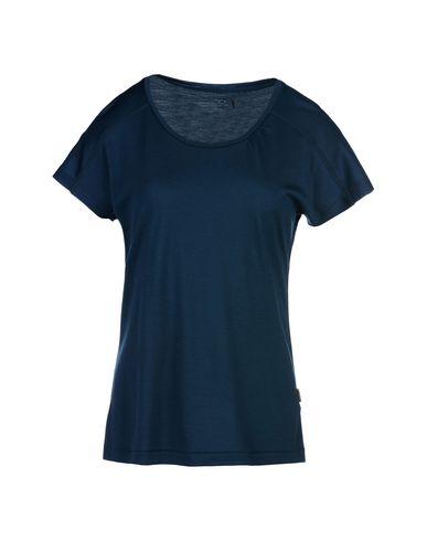 Haglöfs Femmes Tee Gully Camiseta ebay achat pas cher Livraison gratuite extrêmement faux shopping en ligne ZHagRt