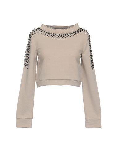 authentique visite de dégagement Love Moschino Sweat-shirt Livraison gratuite excellente de nouveaux styles XYJOhq8zr