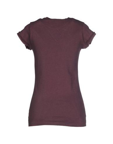 livraison rapide Virtus Gymnases Camiseta eastbay de sortie achat de dédouanement jeu Footlocker très en ligne nrvowM