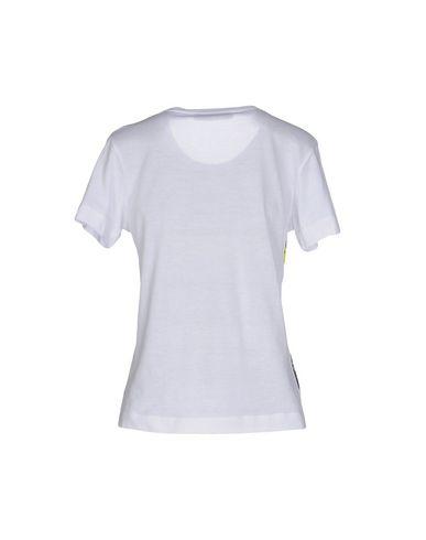 parfait vente bonne vente Cedric Charlier Camiseta Livraison gratuite offres populaire qYk1vU6