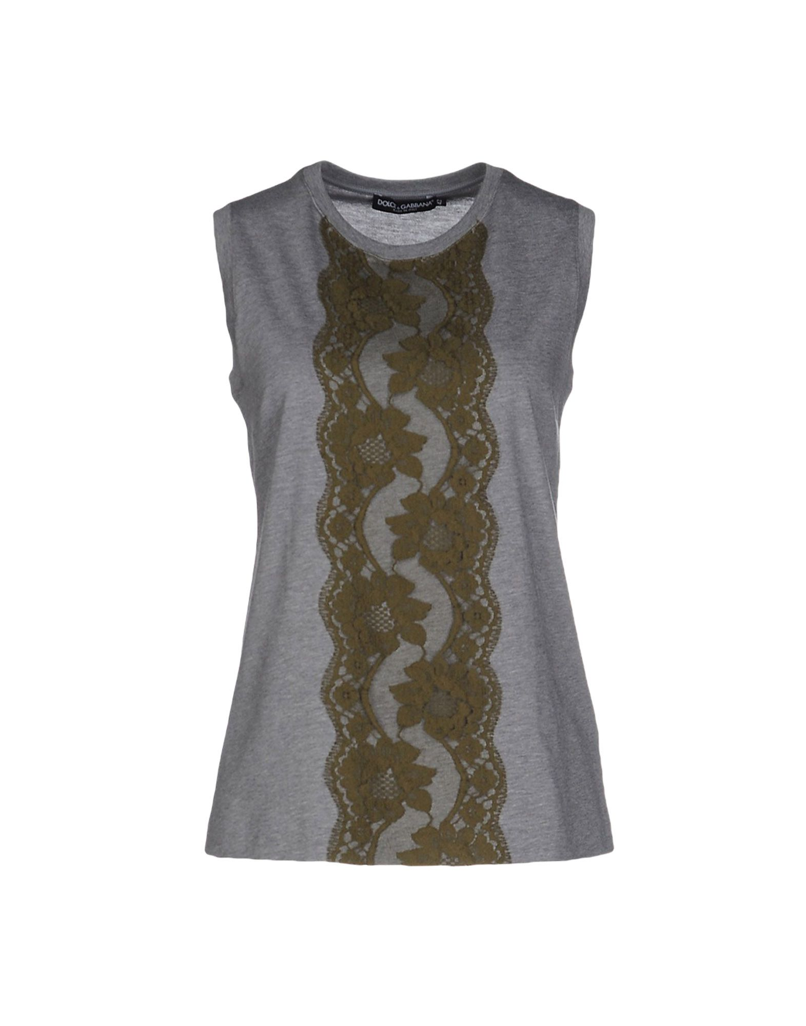 Dolce gabbana t shirt women dolce gabbana t shirts for Dolce gabbana t shirt women