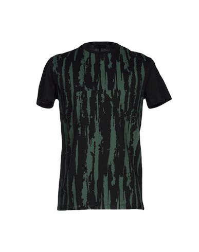 en Chine Camiseta Homme De Costume National vente bonne vente ylqx0q