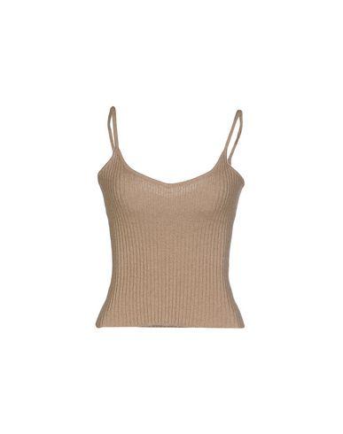 Maria Di Ripabianca Sweat-shirts jeu Footlocker 100% authentique amazone Footaction apy26