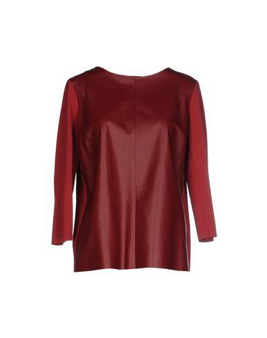 incroyable réductions de sortie Liviana Comptes Camiseta top-rated le plus récent faux pas cher yY2uTy2n5p