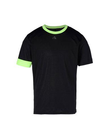 Livraison gratuite nouveau paiement de visa Adidas Par Tee Kolor Climachill Camiseta acheter le meilleur extrêmement IPDKX01