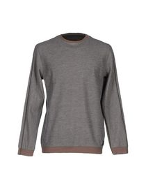FENDI - Sweatshirt