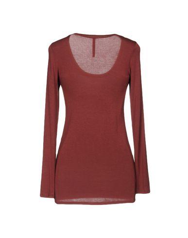 Shirt Grâce Manille réduction 2015 vente vraiment vente amazon kbeTe0XaUV