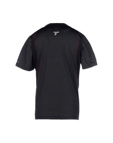 Colombie 1654451 - Am1582 - Glace Titan Mens Camiseta Chemise À Manches Courtes classique pas cher offre pas cher LvvZjarE