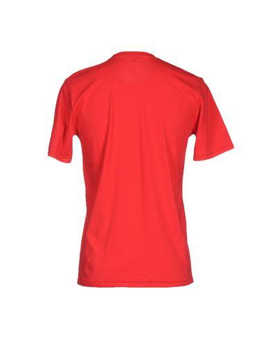 Brixton Camiseta achat vente USYioia