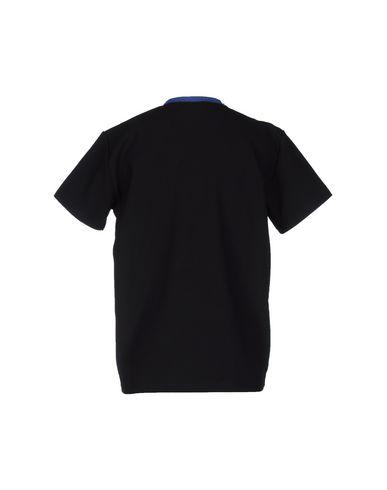 pas cher marchand nouvelle remise Réunions Andrea Camiseta MWN2dzTSHv