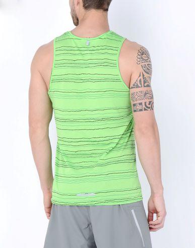 Nike Bande Vent Arrière Cool Tnk De Camiseta acheter pas cher Pré-commander HCyo0x