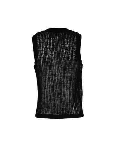sortie d'usine T Par Alexander Wang Camiseta braderie recommander rabais jeu SAST Oz2cyJf2