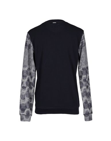 Antony Morato Sudadera escompte bonne vente 2014 unisexe style de mode qualité escompte élevé nicekicks de sortie HUwGfD