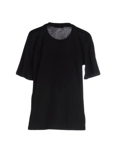 Camiseta Denim Richmond nouvelle mode d'arrivée grande vente prix discount HWpGpsxwt6