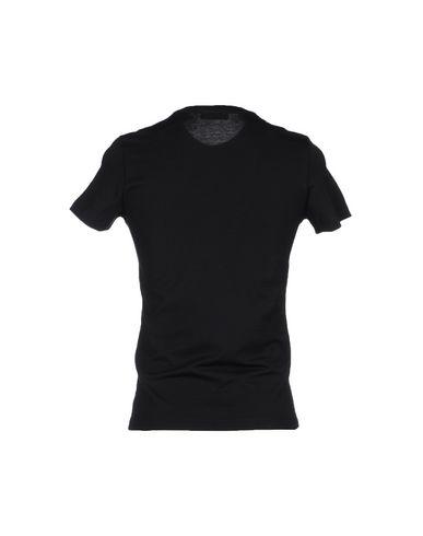 la fourniture Richmond X Camiseta vente authentique sortie nouvelle arrivée FmK5Jo8