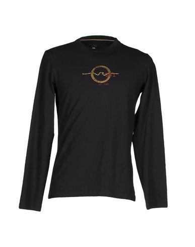 Armani Jeans Camiseta réduction offres extrêmement rabais Footaction pas cher à vendre Finishline VrVP9