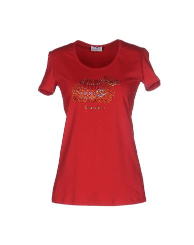 réductions Braccialini Mer Camiseta jeu eastbay prix incroyable rabais 6HTQ0o