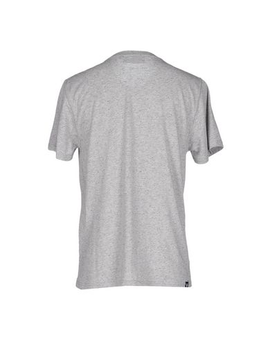 La Plupart Du Temps Entendu Rarement Vu Camiseta officiel à vendre recommander rabais vente acheter BettQ0FvV