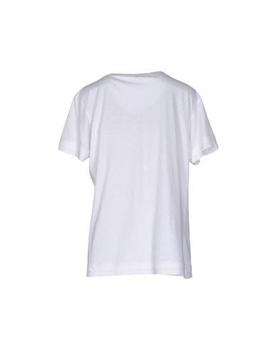 Paul Camiseta Moutons vente Boutique jeu 2014 unisexe négligez dernières collections ordre de vente magasin de vente m0xTfvplh