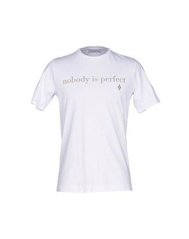 Ballantyne Camiseta haute qualité choix rabais t0DJi8rBn