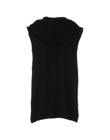 en ligne Finishline dédouanement bas prix Surmontez Sweat-shirt populaire en ligne OOeQEQh