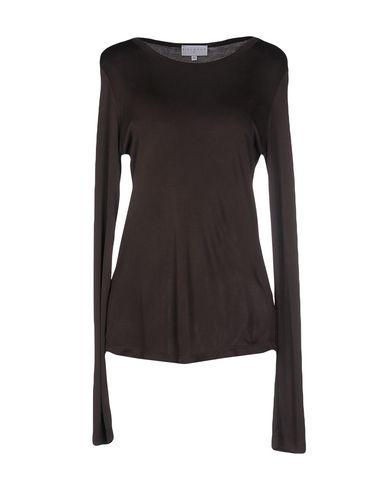 Richmond X Camiseta officiel rabais prix discount vue vente la sortie confortable fGy8bVY1Nb