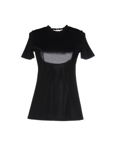 Shirt De Paco Rabanne faire du shopping pas cher authentique visite de dégagement ncbPSP2Y2