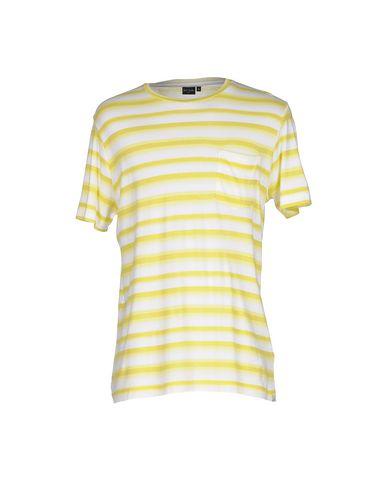 Ps Par Paul Smith Camiseta original rabais mieux en ligne à vendre VWxhDG5dQ