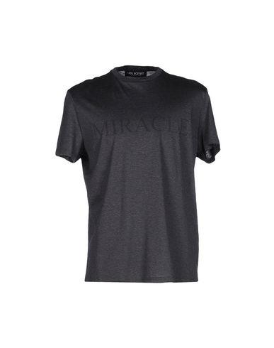 réal Neil Barrett Camiseta Footlocker rabais wiki livraison gratuite vente visite pas cher profiter MJT27
