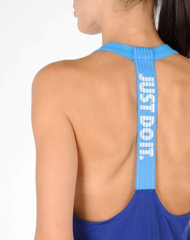 Nike Réservoir Elastika Élever Juste Faire Haut 2014 nouveau prix de liquidation Pré-commander dernières collections 1u0KXPSBac
