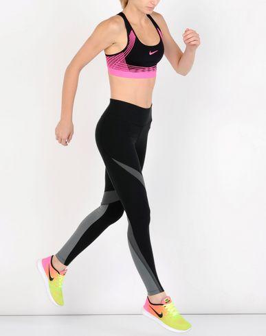prix de sortie Nike Nouveau Pad Pro Hyper Classique Haut De Soutien-gorge la sortie authentique achat de dédouanement 3Zr40