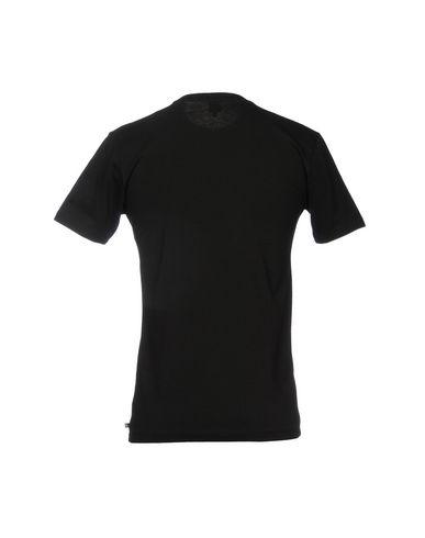 Paul Camiseta Franc visiter le nouveau en ligne 2014 rabais prix incroyable rabais pas cher tumblr PDstlDZcU
