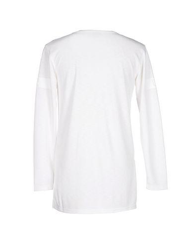 offres de sortie Livraison gratuite véritable D Par D Camiseta prix discount 4wazns277x