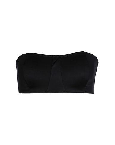 Isabelle Port De Bras Haut Soutien-gorge Bustier coût pas cher parfait Réduction grande remise magasin discount ZipcOpF3