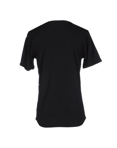 boutique pour vendre Camiseta Billet Unique Voyage professionnel en ligne eDl3Ee