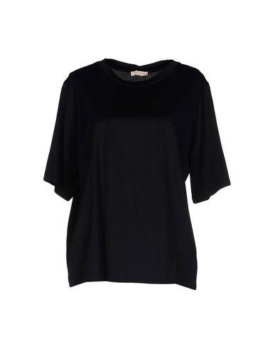 Erika Chevaux Camiseta
