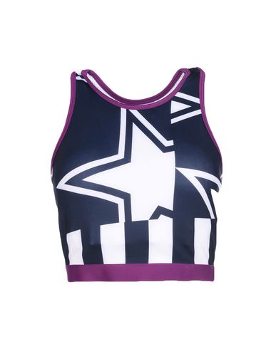 grande vente manchester Brassière De Culture Sport Adidas Stella Livraison gratuite ebay acheter à vendre XV79iD