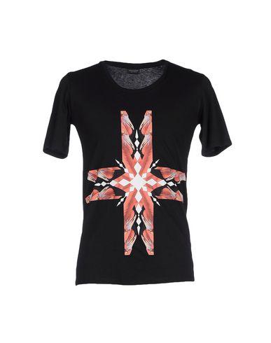 eye frames online shopping  shopping on yoox