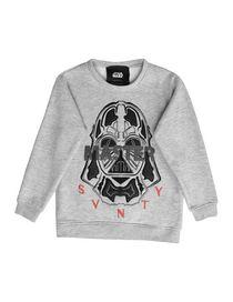 SVNTY - Sweatshirt