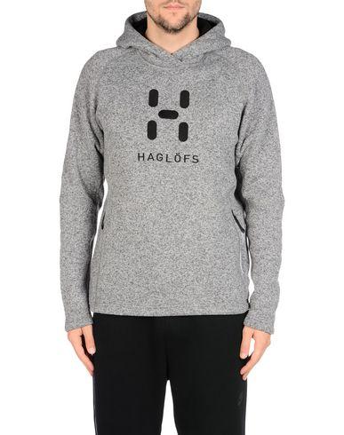 Logo Hommes Capuchon Haglöfs De Sudadera sam. faux sortie wiki livraison gratuite HCL1MTFZKi