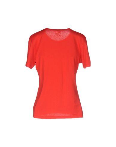 Fidèle Camiseta magasin de vente en Chine sortie zB01byou