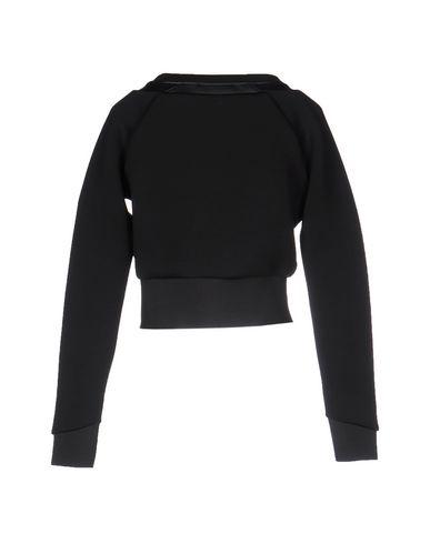 Studio Paris Cendres Sudadera bon marché date de sortie prix bas sortie ebay officiel de vente 30NXWBa