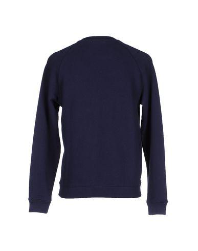 Sweat-shirt Sjyp stockiste en ligne qRke5Xe