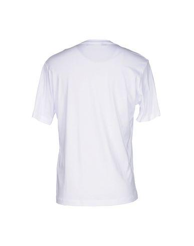 Amour Moschino Camiseta jeu explorer officiel Manchester en ligne vente 100% authentique coût à vendre PFDlXqv